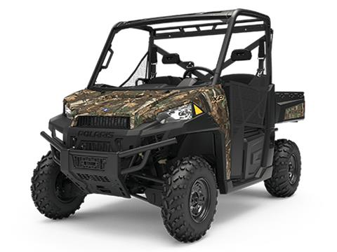 2019 Polaris Ranger XP 900 for sale in Lewiston, ME