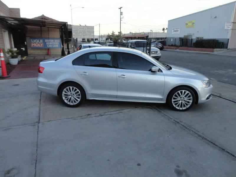 recommended oil for 2014 vw jetta