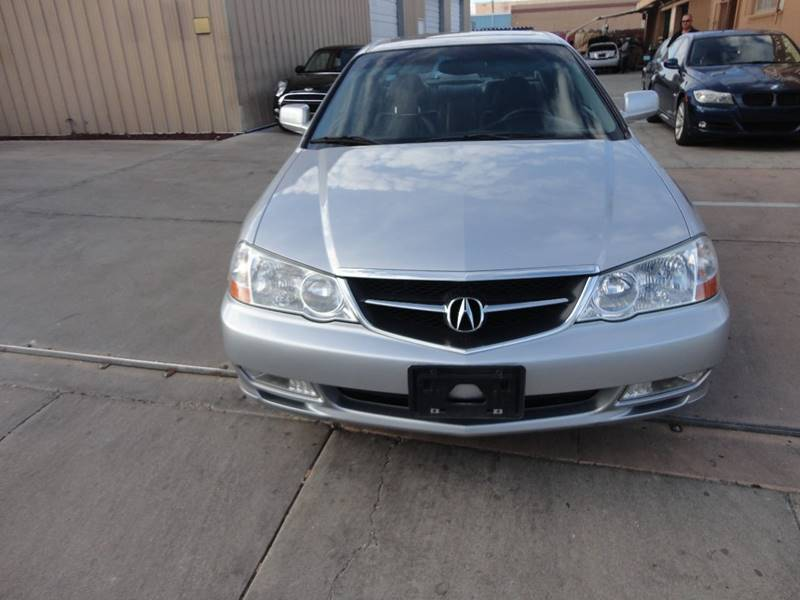 Acura Used Cars For Sale Las Vegas CONTRACT AUTOMOTIVE