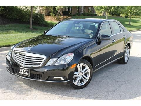 Midway Motors Hutchinson Ks >> Used Mercedes-Benz For Sale in Kansas - Carsforsale.com®