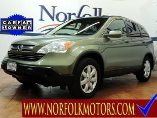 2008 Honda CR-V for sale in Commerce City, CO