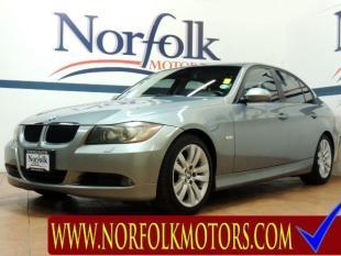 2006 BMW 3 Series for sale in Commerce City, CO