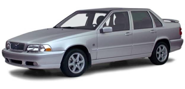Cash Cars For Sale In Ruston La