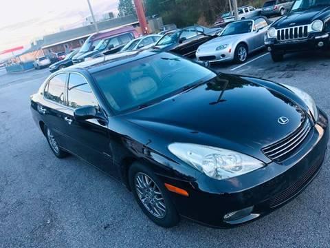Luxury Cars Of Gwinnett >> Used Cars Snellville Used Cars Atlanta Ga Auburn Ga South Gwinnett