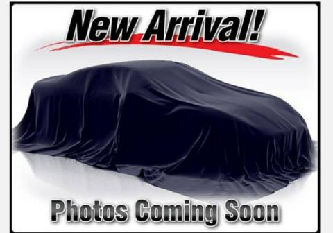 2010 Infiniti G37 Sedan for sale at Russo's Auto Exchange LLC in Enfield CT