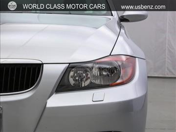 2006 BMW 3 Series for sale in Downers Grove, IL