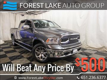 Ram for sale knightdale nc for Windham motors florence sc