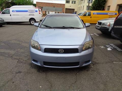 2009 Scion tC for sale in Alexandria, VA