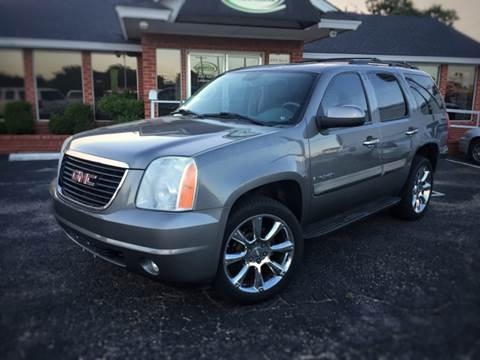 Gmc For Sale Lubbock Tx Carsforsale Com