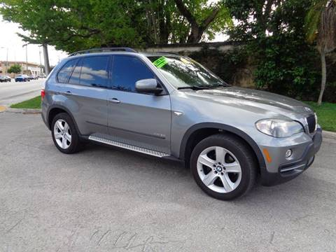 2010 bmw x5 for sale florida. Black Bedroom Furniture Sets. Home Design Ideas