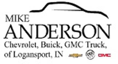 2016 Buick LaCrosse for sale in Logansport, IN