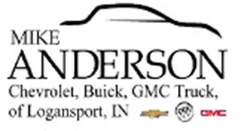 2014 Chevrolet Equinox for sale in Logansport, IN