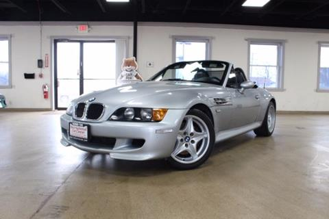 1998 BMW M for sale in Lombard, IL