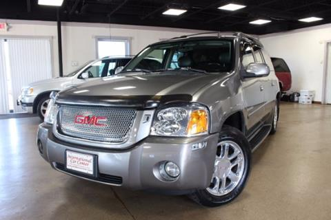 2006 GMC Envoy XL for sale in Lombard, IL