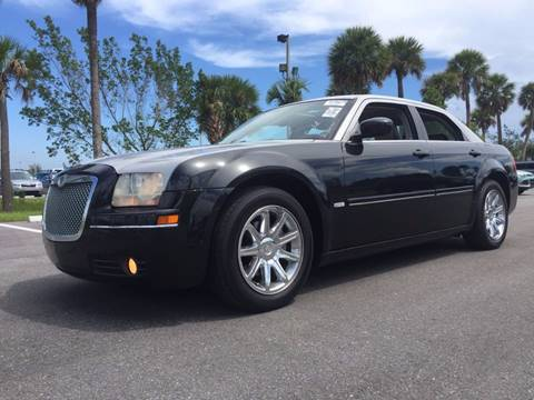 2005 chrysler 300 for sale. Black Bedroom Furniture Sets. Home Design Ideas