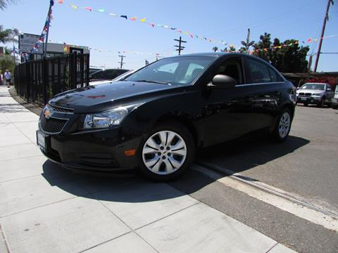 Best Used Cars Under 10 000 For Sale In San Diego Ca Carsforsale