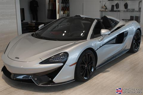 https://cdn04.carsforsale.com/3/1001606/17113583/thumb/1007504730.jpg