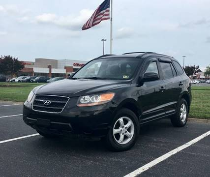 Auto Outlet Sales and Rentals – Car Dealer in Norfolk, VA