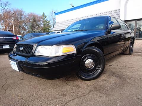 ford crown victoria for sale in aumsville or carsforsale com rh carsforsale com