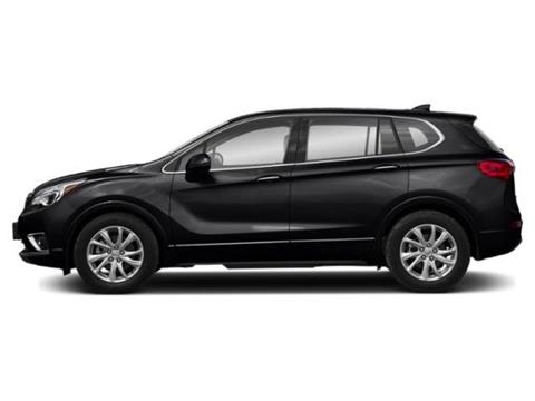 2020 Buick Envision for sale in Prestonsburg, KY