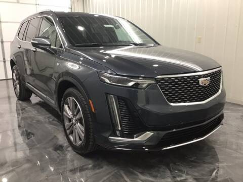 2020 Cadillac XT6 for sale in Prestonsburg, KY