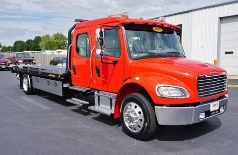 Cars For Sale in Kenton, OH - Rick's Truck and Equipment