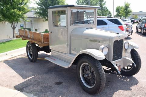1928 International Harvester for sale in Sioux Falls, SD