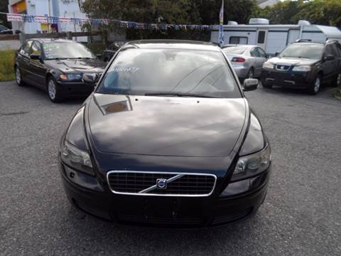 2006 Volvo 240 for sale in Somerset, MA