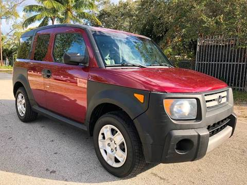 honda element for sale in medina oh carsforsale com rh carsforsale com 2010 honda element manual transmission for sale honda element sc manual transmission for sale