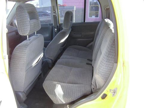 2004 Suzuki Vitara for sale in Fremont, NE
