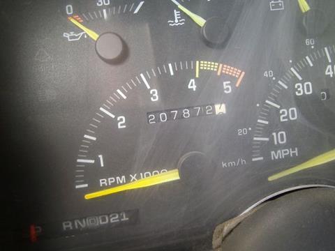 1993 GMC Sierra 1500 for sale in Fremont, NE
