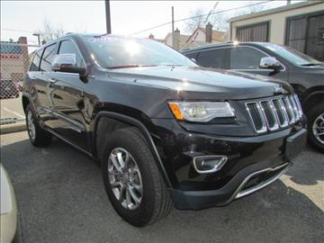 2015 jeep grand cherokee for sale brooklyn ny. Black Bedroom Furniture Sets. Home Design Ideas