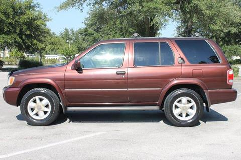 used 2000 nissan pathfinder for sale in perry ia carsforsale com carsforsale com