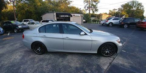 2006 BMW 3 Series for sale in Jacksonville, FL