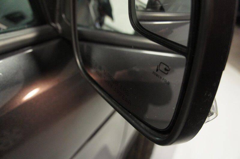 2015 Ford Explorer Limited (image 41)