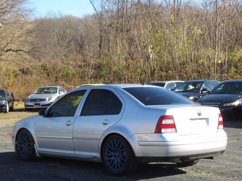 2004 volkswagen jetta gli vr6 4dr sedan in feasterville pa divan sold publicscrutiny Gallery