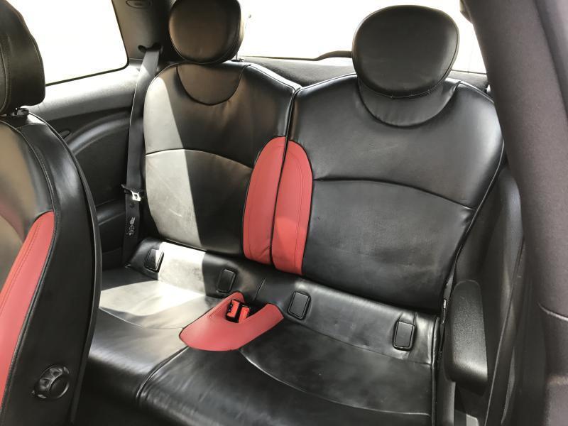 2008 MINI Cooper for sale at Destin Motors in Plano TX