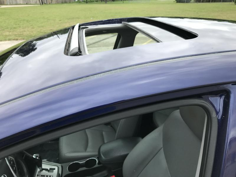2013 Hyundai Elantra for sale at Destin Motors in Plano TX