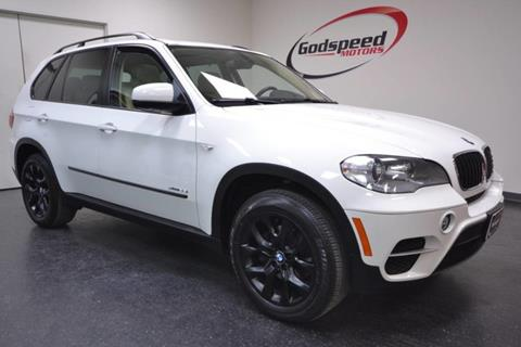 2012 BMW X5 for sale in Charlotte, NC