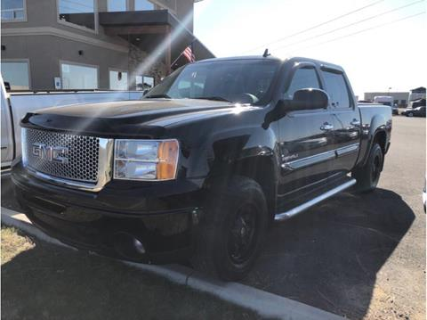 Cars For Sale In Moses Lake Wa Carsforsale Com