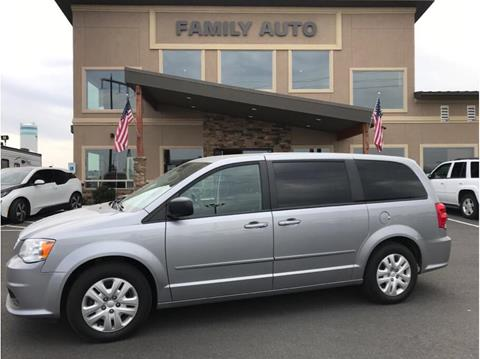 Family Auto Center >> Cars For Sale In Moses Lake Wa Moses Lake Family Auto Center