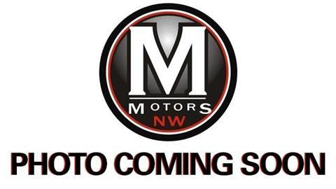 2015 Mitsubishi Outlander for sale in Tacoma, WA
