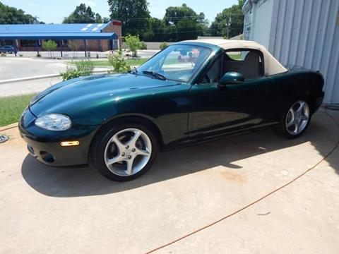 ls on original listing miata owner for sale auctions mazda speed bat