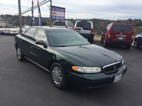 Cheap Cars For Sale >> Cheap Cars For Sale In Auburn Ca Carsforsale Com