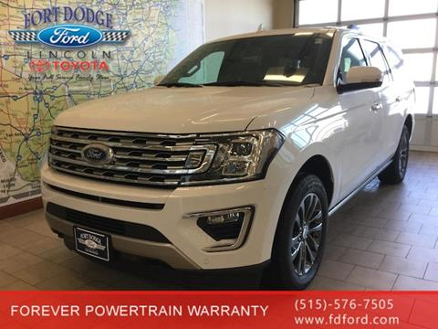 ford expedition for sale in iowa. Black Bedroom Furniture Sets. Home Design Ideas