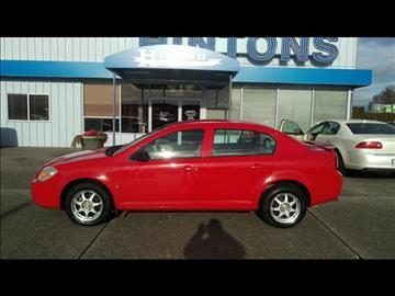 2006 Chevrolet Cobalt for sale in Lynden, WA