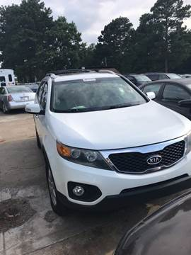 Kia For Sale In Arlington Tn Eads Auto Sales