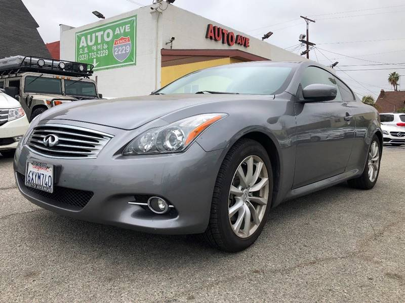 details lakeland automall journey for bayside sale coupe inventory infiniti fl in at