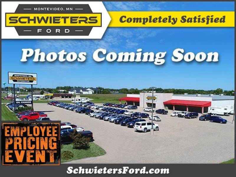2001 Nissan Frontier 2dr XE King Cab SB 2WD - Montevideo MN