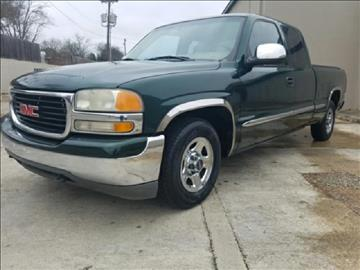 Gmc sierra 1500 for sale san antonio tx for Sierra motors san antonio tx